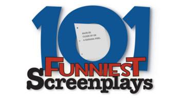 101FunniestScreenplays