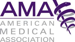 ama-american medical association
