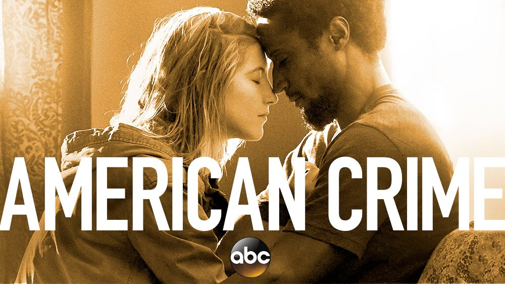 american crime-2015