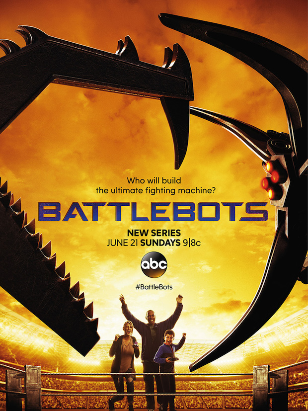 battlebots-2015-poster-abc