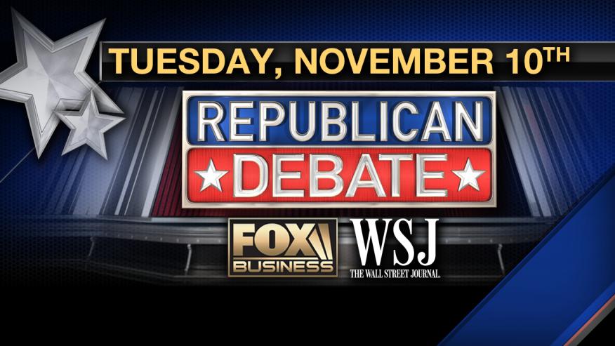fbn-GOP-debate-2015