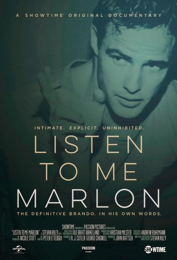 listen to me marlon-showtime