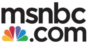 msnbc.com-logo