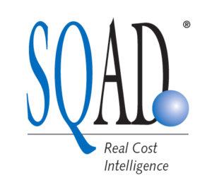 sqad logo