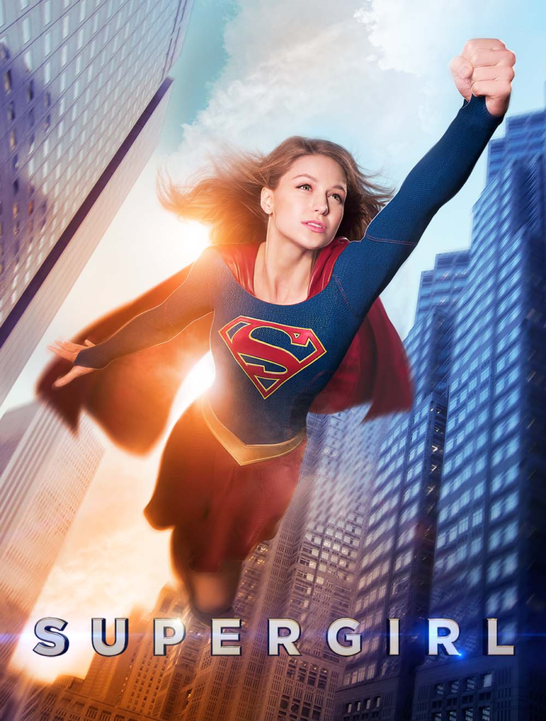 supergirl-title-cbs