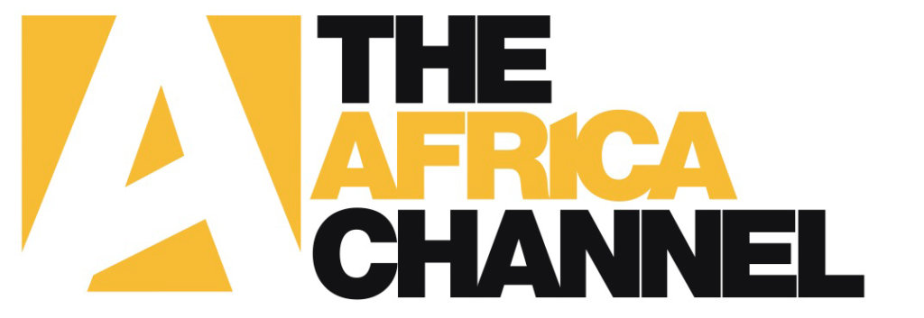 the africa channel-logo