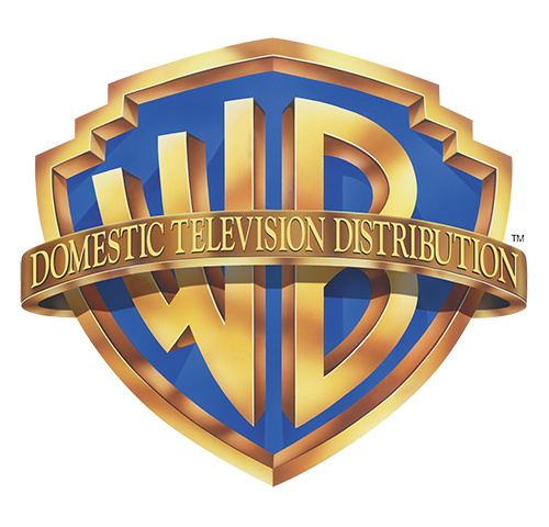 warner bros domestic television distribution