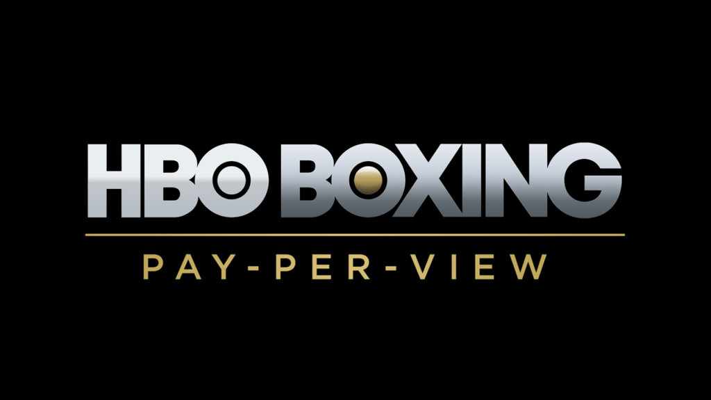 HBO-PPV-boxing