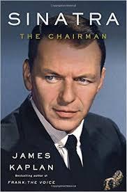 Sinatra Chairman