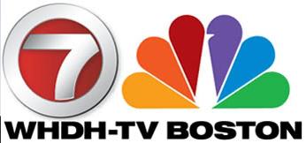WHDH-NBC-7-Boston