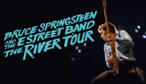 bruce-springsteen-2016-tour-banner-the-river