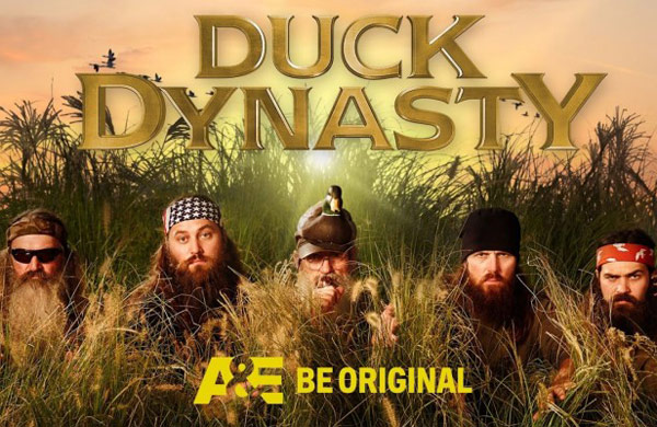 duck dynasty-season 9