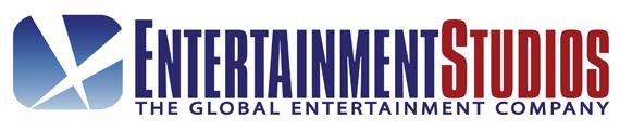 entertainment studios-byron allen
