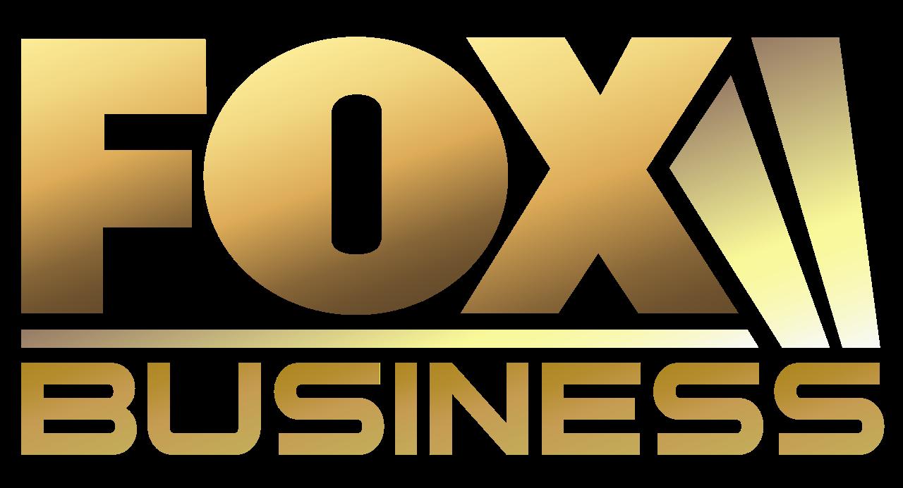Nightly Business News