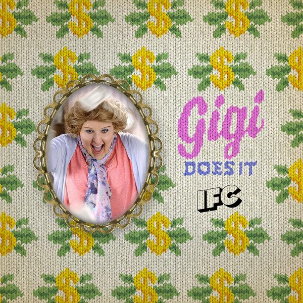 gigi does it-ifc