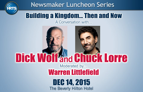 hrts-building a kingdom-chuck lorre-dick wolf