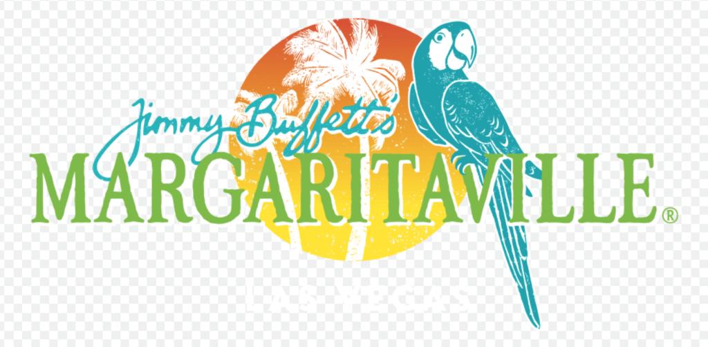 margaritaville-jimmy buffett