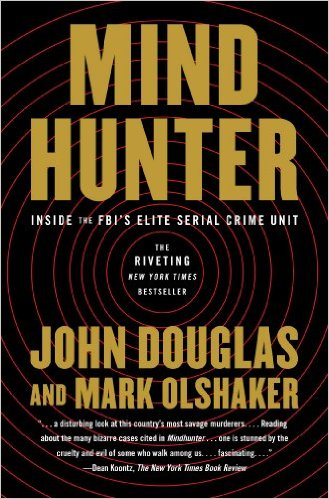 mind hunter Mindhunters may not offer anything that new to the serial killer genre but what it does do is entertain its audience despite watching and knowing that everyone is a suspect and being very familiar with the genre myself, i still had a hard time trying to pin down who is responsible for the films gruesome murders as it rolls along forget the.