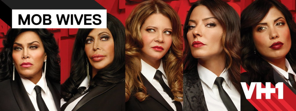 mob wives-vh1