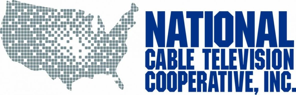 national cable television cooperative