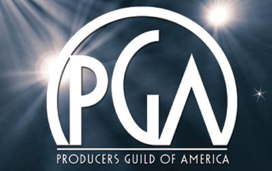 pga-producers guild of america