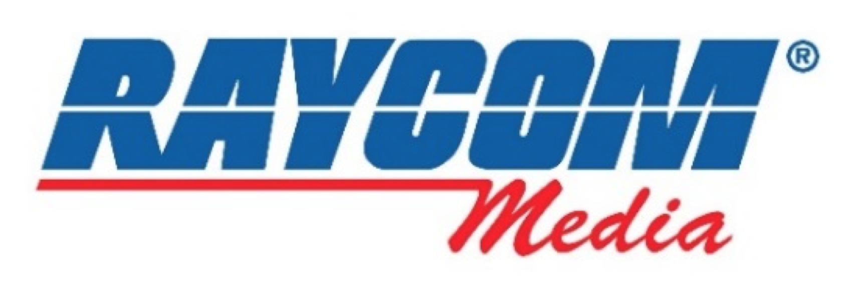 raycom media