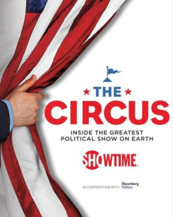 showtime-the circus