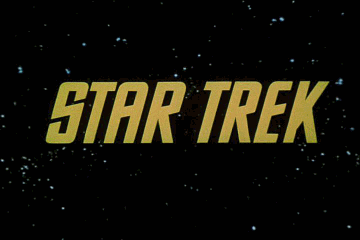 star trek-the original series-opening logo