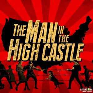 the man in the high castle-amazon