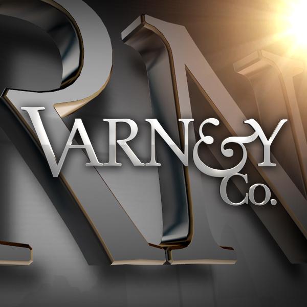 varney & co-FBN