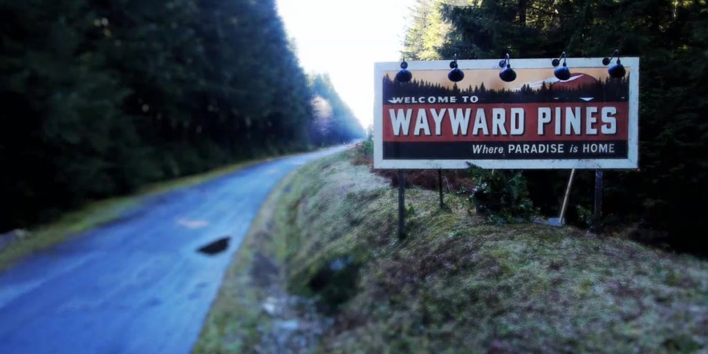 wayward pines-fox-2015