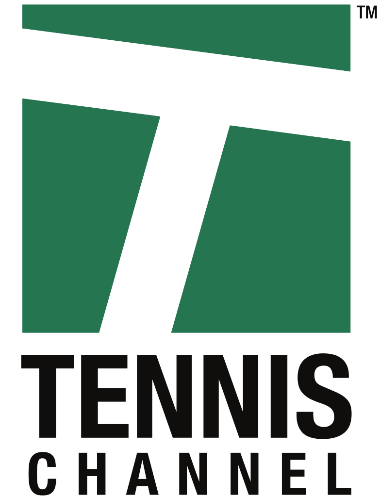 Tennis Channel-logo