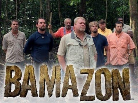 bamazon-history