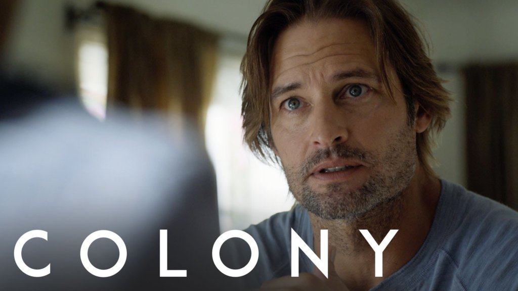 colony-usa