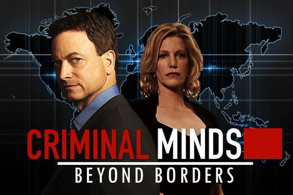criminal minds-beyond borders