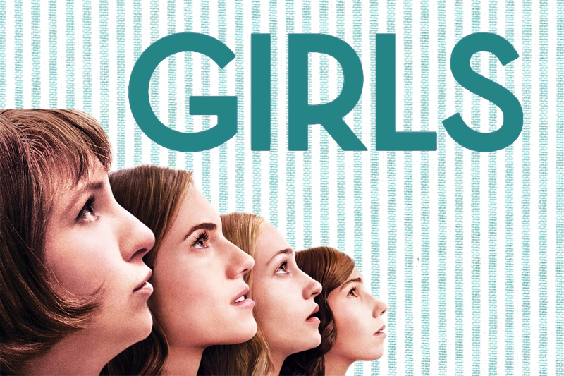 girls hbo season 4