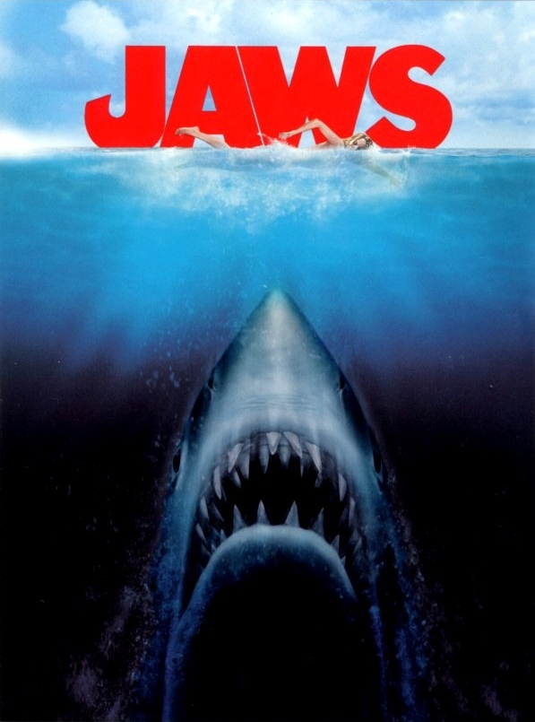 jaws-1975-shark-poster