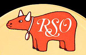 rso records-label
