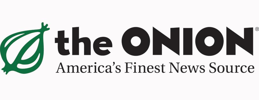 the onion-logo