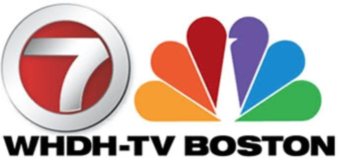 whdh-tv nbc boston
