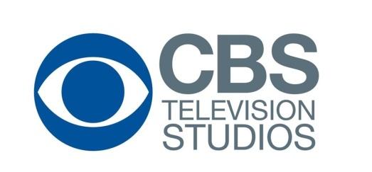 CBS Television Studios-CBS TV Studios