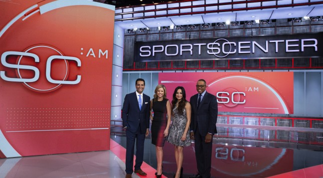 ESPN-SportsCenter-AM