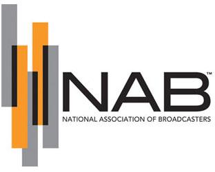 NAB-national association of broadcasters