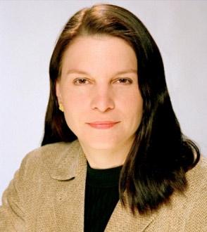 NicoleSeligman