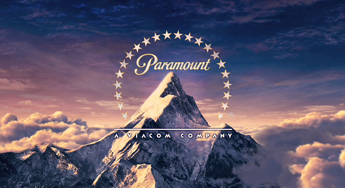 Paramount-Pictures-Logo