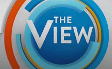 The-View-title