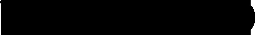 Viceland Logo