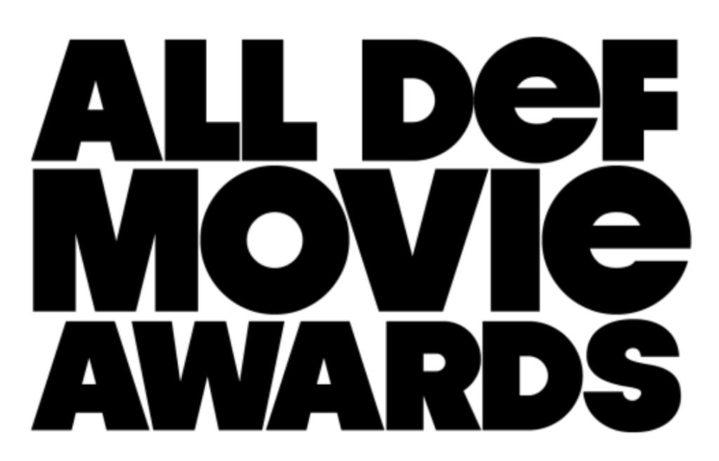 all def movie awards