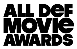 all def movie awards