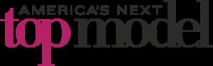 america's next top model-logo